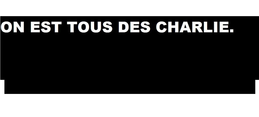 charlie bandeau